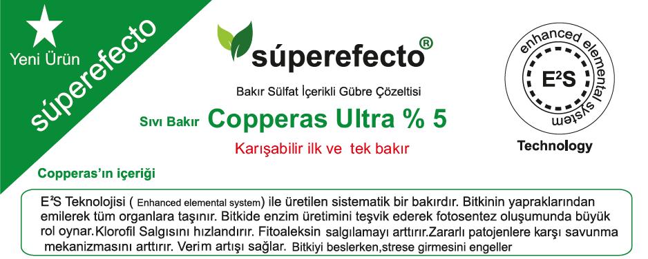 Bu görsel boş bir alt niteliğe sahip; dosya adı copperas-ultra.png
