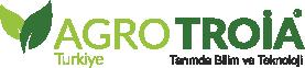 Agrotroia Organik ve kimyasal tarım ürünleri